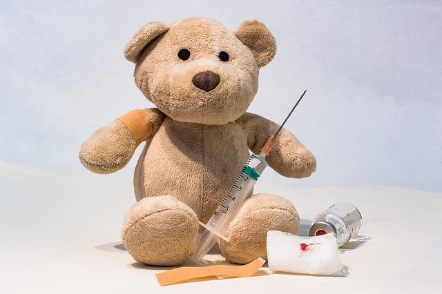 Αντιγριπικός εμβολιασμός